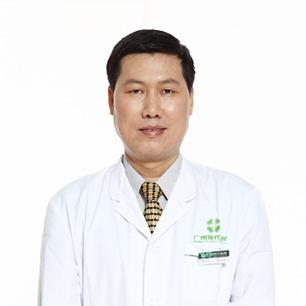 Li Yuanzhong