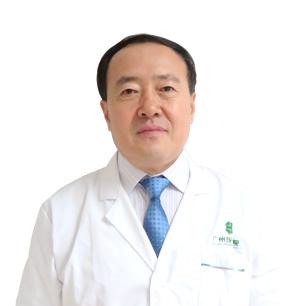 Xu Haitao