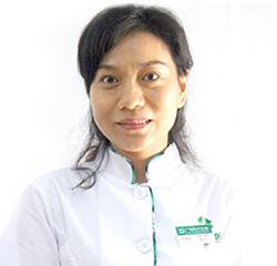 Trương Đức Xuân