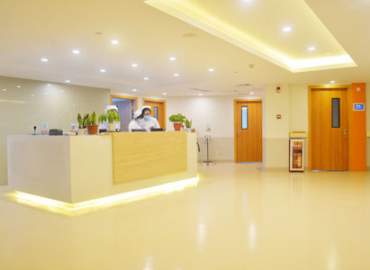 St. Stamford Modern Cancer Hospital Guangzhou, cancer treatment, cancer treatment in China