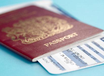 Xin visa, đặt vé máy bay, bệnh viện ung thư st. stamford hiện đại quảng châu