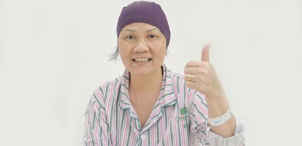 肺癌,微创治疗,肺癌治疗,介入疗法,