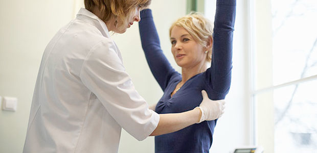 breast reconstruction, breast cancer, breast cancer treatment