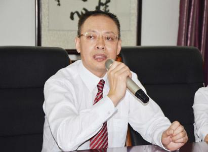 马来西亚媒体团,治癌技术,医疗团队,圣丹福广州现代肿瘤医院