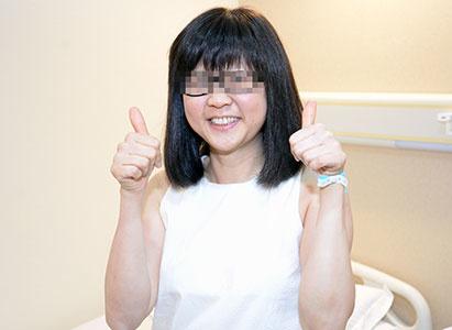 Pengobatan Minimal Invasif Intervensi+ Cryosurgery Bantu Pasien Kanker Serviks Atasi Kanker
