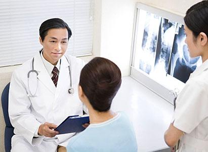 Kanker serviks, pengobatan, Modern Cancer Hospital Guangzhou, metode minimal invasif