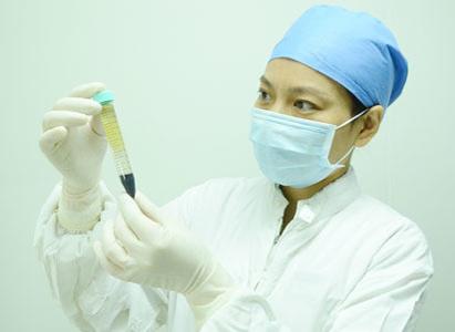 Terapi Minimal Invasif, Kanker Payudara, Terapi Intervensi, Cryosurgery