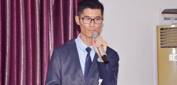 Nanoknife, Pancreatic Cancer Treatment, Academic Research, St. Stamford Modern Cancer Hospital Guangzhou