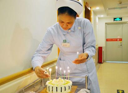 kanker payudara, pengobatan kanker payudara, Metode Minimal Invasif, perawatan manusiawi, St. Stamford Modern Cancer Hospital Guangzhou