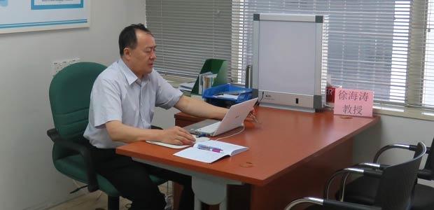 cancer symposium,consultation, KL Office,Authoritative professor,St.Stamford Modern Cancer Hospital Guangzhou