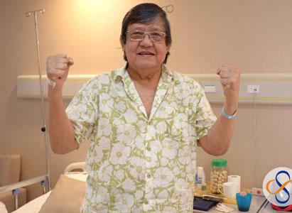 ung thư phổi, điều trị ung thư, điều trị xâm lấn tổi thiểu, Bệnh Viện Ung Thư St.Stamford Quảng Châu, điều trị can thiệp, điều trị dao lạnh, điều trị miễn dịch sinh học, điều trị cấy hạt phóng xạ, điều trị xâm lấn tối thiểu trúng đích đông t