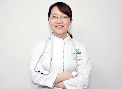 Kanker payudara, Pengobatan Minimal Invasif, St. Stamford Modern Cancer Hospital Guangzhou, EnCor Breast Vacuum-Assisted Biopsy