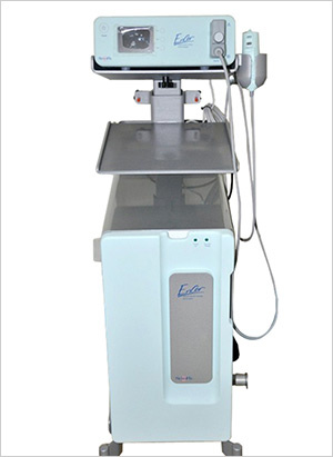 Kanker payudara, Pengobatan Minimal Invasif, St. Stamford Modern Cancer Hospital Guangzhou, EnCor Breast Vacuum-Assisted Biopsy