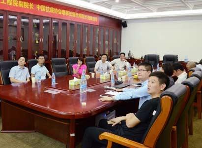 St. Stamford Modern Cancer Hospital Guangzhou, kanker, minimal invasif, JCI