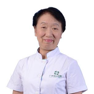 Liu Lvguang
