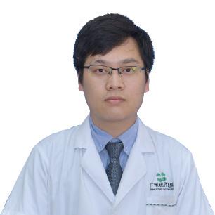 Yao Zhongping