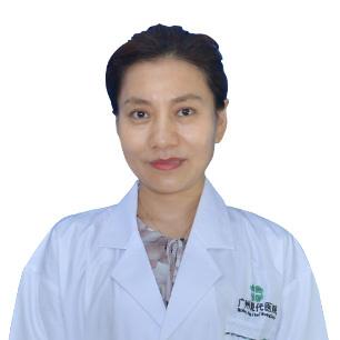 Zhang Dechun