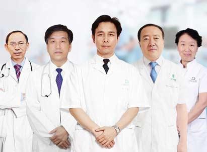 St. Stamford Modern Cancer Hospital Guangzhou. Pengobatan Minimal Invasif, Tim medis MDT, JCI, Pengobatan ke luar negeri, Tumor