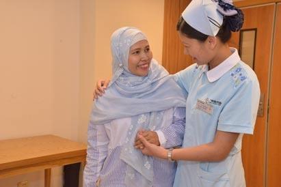 Kanker Payudara,Mastektomi,Perawatan dan Pengobatan Kanker,Minimal Invasif,