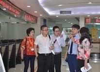 St. Stamford Modern Cancer Hospital Guangzhou, tumor, pengobatan tumor, Indonesia, pengobatan minimal invasif, Tim medis Multidisiplin Terapi
