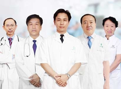 Modern Cancer Hospital Guangzhou, abroad treatment, cancer treatment in China