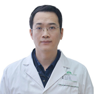 Huang Yisheng