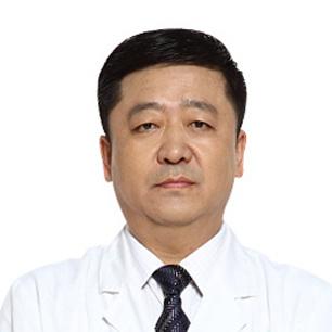Zhen Yanli
