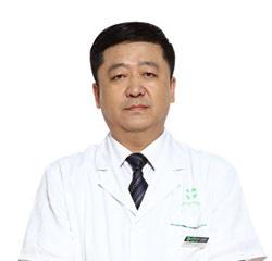 Zhen Yan Li