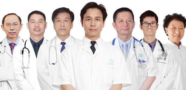 Colorectal Cancer, Colorectal Cancer Stages, Colorectal Cancer Treatment, Interventional Therapy, Immunotherapy, Green Chemotherapy, St.Stamford Modern Cancer Hospital Guangzhou