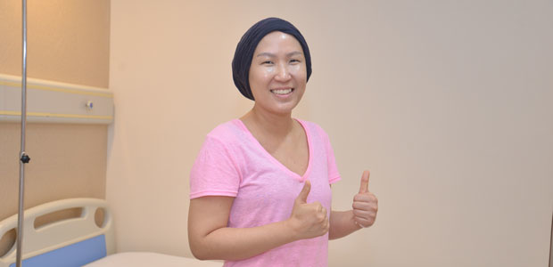 breast cancer, breast cancer treatment, minimally invasive therapy, interventional therapy, natural therapy, radiation