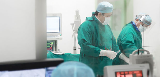 lymphoma, staging of lymphoma, interventional therapy, green chemotherapy, St. Stamford Modern Cancer Hospital Guangzhou