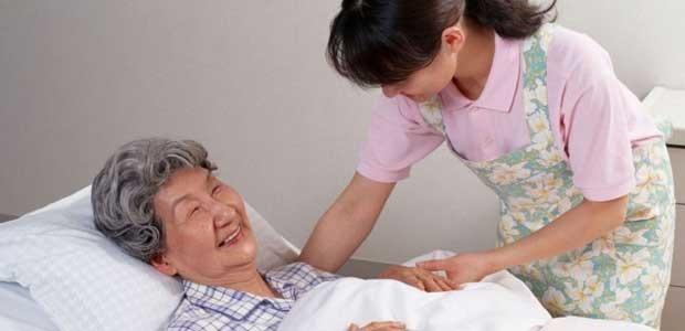 Nasopharyngeal Cancer, Nasopharyngeal Cancer Nursing, Nasopharyngeal Cancer Treatment, Nasopharyngeal Cancer Treatment in China, Modern Cancer Hospital Guangzhou