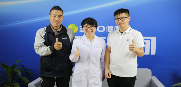 CAR-T (Chimeric Antigen Receptor T-Cell therapy), St. Stamford Modern Cancer Hospital Guangzhou, lymphoma, cancer treatment