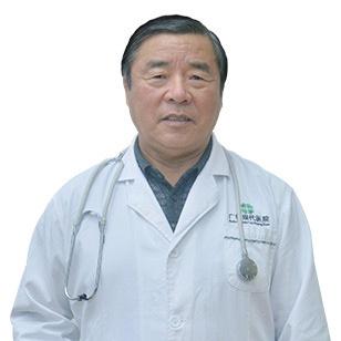 Li Xiaoshi