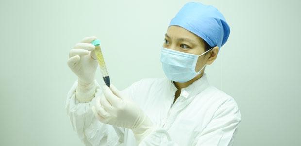 มะเร็งเต้านม ระยะมะเร็งเต้านม การรักษามะเร็งเต้านม เทคนิคเฉพาะจุด เทคนิคความเย็น เทคนิคตัวยาเฉพาะจุด เทคนิคการผ่าตัดแบบบาดแผลเล็กแพทย์แผนจีนแบบบูรณาการ เทคนิคธรรมชาติบำบัด รพ.มะเร็งสมัยใหม่กว่างโจว