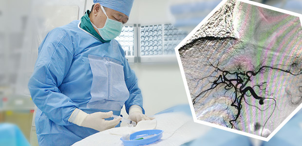 minimally invasive therapy,microcatheter superselection, 3D printing template assisted seed implantation, CAR-T cell immunotherapy, Nanoknife, cryotherapy, cancer, cancer treatment, cancer hospital in Malaysia, St. Stamford Modern Cancer Hospital Guangzhou