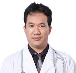 Li Zhi Fei