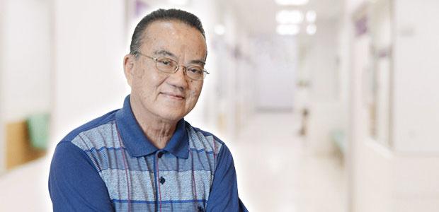 Kanker, Pengobatan kanker, St. Stamford Modern Cancer Hospital Guangzhou, Minimal Invasif, Pengobatan kanker di luar negeri