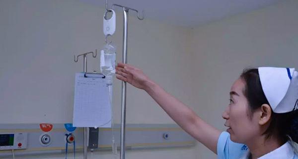 Smart Healthcare,St. Stamford Modern Cancer Hospital Guangzhou
