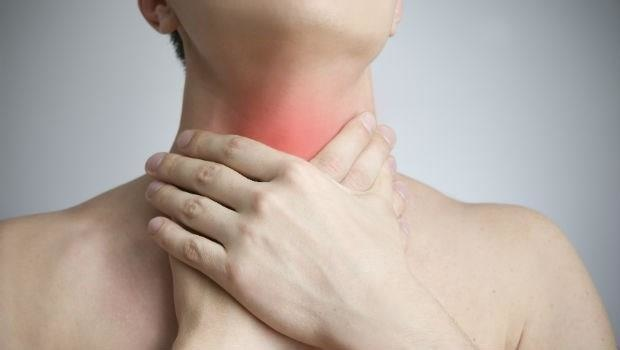 kanker tiroid, pengobatan kanker tiroid, Metode Minimal Invasif, Nanoknife, St. Stamford Modern Cancer Hospital Guangzhou