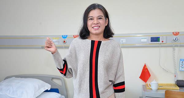 Minimal Invasif, Vietnam, Intervensi, Microwave Ablation, Cryosurgery, Kanker paru, Photodynamic Therapy
