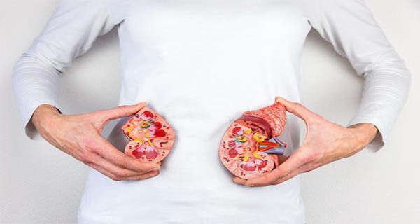Kanker adrenal, Pengobatan kanker adrenal, Minimal Invasif, Cryosurgery, Radiofrequency Ablation, Brachytherapy 125I, St. Stamford Modern Cancer Hospital Guangzhou