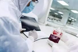 Multiple Myeloma, Pengobatan Multiple Myeloma, Minimal Invasif, Intervensi, Metode Gabungan Pengobatan Timur & Barat, St. Stamford Modern Cancer Hospital Guangzhou