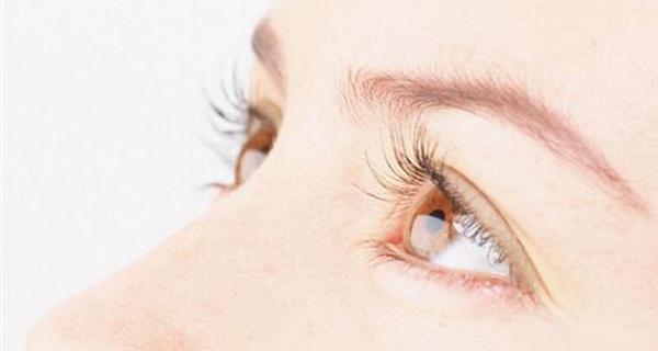 Kanker mata, Pengobatan kanker mata, Pengobatan Minimal Invasif, Cryosurgery, Intervensi, Brachytherapy, St. Stamford Modern Cancer Hospital Guangzhou