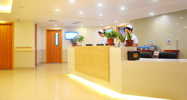 St. Stamford Modern Cancer Hospital Guangzhou, pasien kanker, pengobatan ke luar negeri, masalah yang sering ditemui